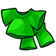 Costume_Green.png
