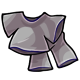 Costume_Grey.png