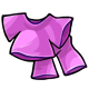 Costume_Pink.png