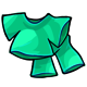 Costume_Teal.png