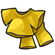 Costume_Yellow.png