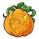 Crindol Pumpkin