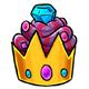 Crown_Cupcake.png