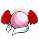 Cupid Pearl