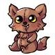 CuteWerewolfPlushie.png