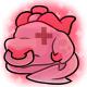 Daisy Full Health Tonic
