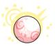 Sun Pearl