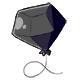 Shadow Diamond Balloon