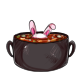 Easter Bunny Stew