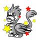 Enchanted Prison Gobble Plushie