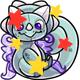 Enchanted Fairy Decadal Plushie