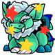 Enchanted Fairy Oglue Plushie