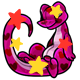 Enchanted Love Gizmo Plushie