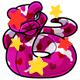 Enchanted Love Poera Plushie