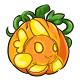 Equilor Pumpkin