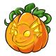 Ercuw Pumpkin