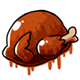 Extra Juicy Roast Turkey