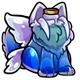 Fairy Bolimo Potion