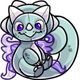 Fairy Decadal Plushie