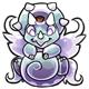Fairy_Decadal_Pot.png