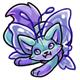 Fairy Fasoro Plushie