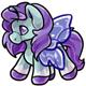 Fairy Gonk Plushie
