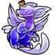 Fairy Lorius Potion