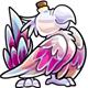 Fairy Pucu Potion