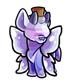 Fairy Kidlet Potion