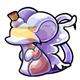 Fairy Murfin Potion