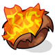 Fire Fairy Potato