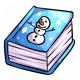 Frosty Tales