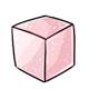 Giant Sugar Cube