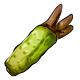 Giant Wasabi