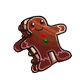 Gingerbread-scrapbook.png