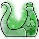 Gizmo Third Health Tonic