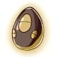 Golem Glowing Egg