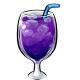 Grape Punch