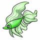 Green Flix