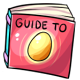 Guide To Glowing Eggs