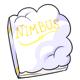 Guide To Nimbus