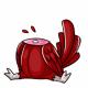 Headless Pucu Plushie