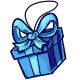 Giftbox Ornament