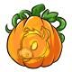 Hump Pumpkin