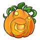 Huthiq Pumpkin
