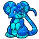 Ice Murfin Plushie