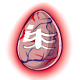 Insideout Glowing Egg