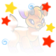 Enchanted Invisible Kidlet Plushie