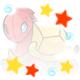 Enchanted Invisible Leido Plushie