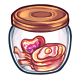 Jar of Breakfast
